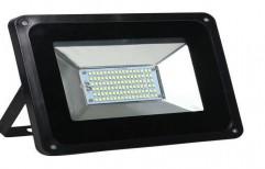 Waterproof LED Flood Light by Y K Power Solution