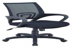 Executive Office Chairs by Cordial Associates