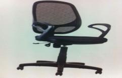 Modular Executive Chair by Cordial Associates