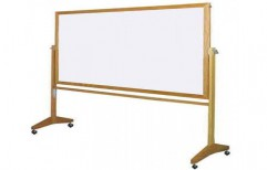 Non Magnetic Marker Board by Cordial Associates