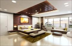 Residential Interior Designer by Cordial Associates
