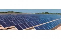 Solar EPC Service by Veena Enterprises