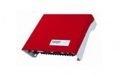 Solar Inverter by Veena Enterprises