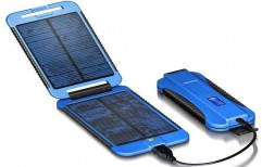 Solar Mobile Chargers by Veena Enterprises