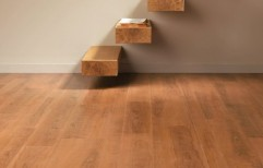 Wooden Flooring Service by Cordial Associates