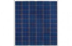 Polycrystalline Solar Panel by Sunloop Energy