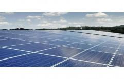 PV Solar Panel by Sunloop Energy