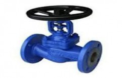 Butter Fly & Dual Plate Check Valves by Vap Trading Company