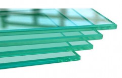 Sheet Glass by Birkan Engineering Industries Private Limited