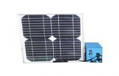 Solar Batteries by Vap Trading Company