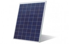 Solar Panel by Electroid India