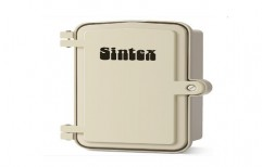 Junction Boxes by Ajmera Agency