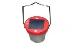 Solar Lamp by Trident Renewable Energy Pvt. Ltd.