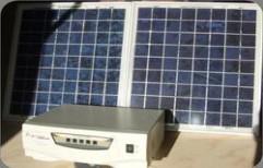 Mini Solar Inverter by Trident Renewable Energy Pvt. Ltd.