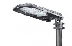 Outdoor LED Street Light by Focusun Energy Systems