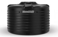 Renotuf Water Tanks by Ajmera Agency