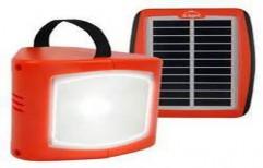 Solar Lantern Mobile Charging by Vap Trading Company