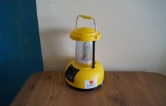 Standard Solar Lantern by Focusun Energy Systems (Sunlit Group Of Companies)