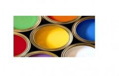 Epoxy Paints by Birkan Engineering Industries Private Limited