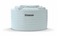 Reno G Water Tanks by Ajmera Agency