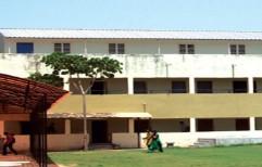 Class Rooms - Prefab Buildings by Ajmera Agency