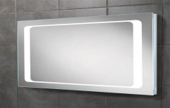 Led Mirrors by Birkan Engineering Industries Private Limited