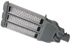 Standard LED Street Light by Focusun Energy Systems (Sunlit Group Of Companies)