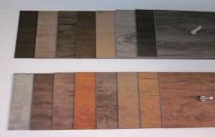 PVC Floorings by Ajmera Agency