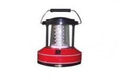 Solar Lanterns by Trident Renewable Energy Pvt. Ltd.