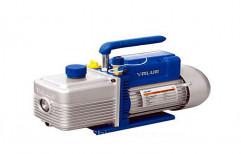 AC Gas Charging Vacuum Pump China     by Envico Instruments