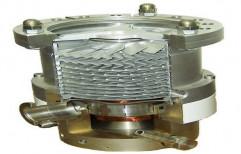 High Vacuum Pumps by AP Engineering Corporation