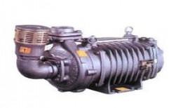 Kirloskar Open Well Submersible pump by Champaklal & Sons