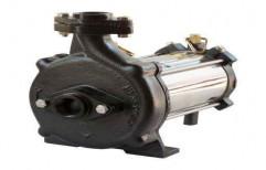 Kirloskar Single Phase Openwell Submersible Pump