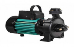 Monoblock Centrifugal Pump, Max Flow Rate: 3000rpm