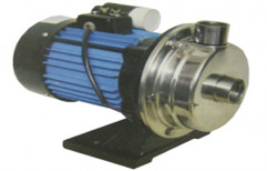 Monoblock Centrifugal Pumps by Transflo Pumps Private Limited