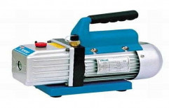 Process Pumps Vacuum Pump by India Impex Pneumatics Private Limited