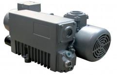 Rotary Vane Vacuum Pump by Vac Air Technologies