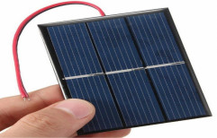 Solar Charger by Adi Shri Infra Power Electricals Private Limited