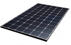 Solar Panel by Adi Shri Infra Power Electricals Private Limited