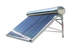Solar Panels by Vishal Enterprises