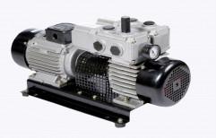 Vacuum Pump by Airtek Medical Products