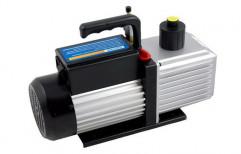Vacuum Pump by Gayathri Pumps