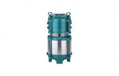 5 - 20 HP 50 m Vertical Openwell Submersible Pump