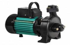 2 HP Monoblock Centrifugal Pump by Balu Engineering Industries