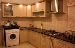 Modular Kitchens by Budget Furniture