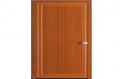 PVC Doors by DH Enterprises