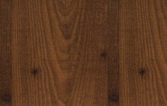 Brown HPL Laminate Sheet   by United Group