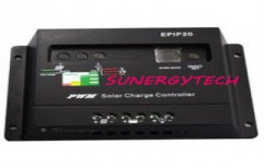 10watt Solar Charge Controller by Universal Products
