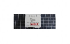 12V,20A Solar Charge Controller by Pilot Electronics