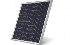 315W Solar Panel (Indo Solar, Vikram, Waaree) by Raysteeds Energy Private Limited
